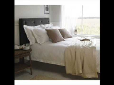 buy cotton sheets bedding