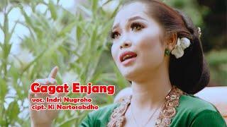 Indri Nugroho - Gagat Enjang