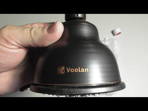 Voolan 4