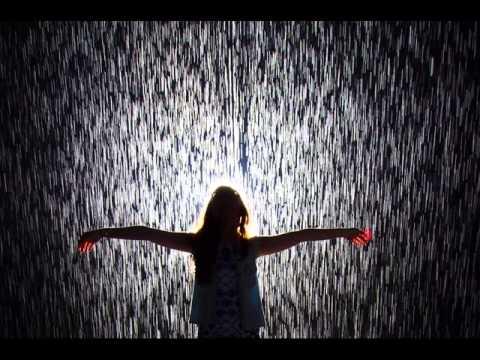 Descântec de ploaie de Ana Blandiana - recitată în stilul meu...