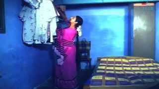 Jaathippokkal Movie Romantic Scenes