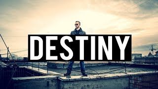 THE POWER OF YOUR DESTINY (Powerful)