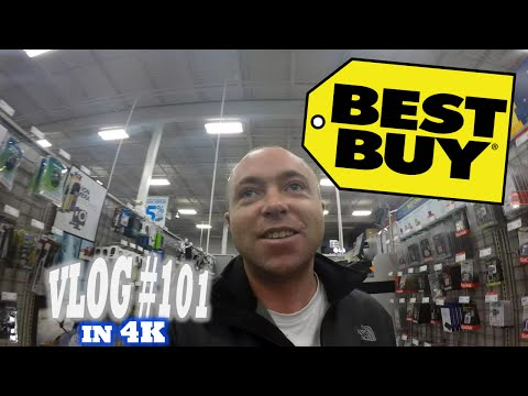 Is A 100 Game Console Worth It Ps Vita Price Best Buy