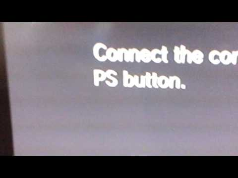 How to fix your ps3 if it is not reading  disc's
