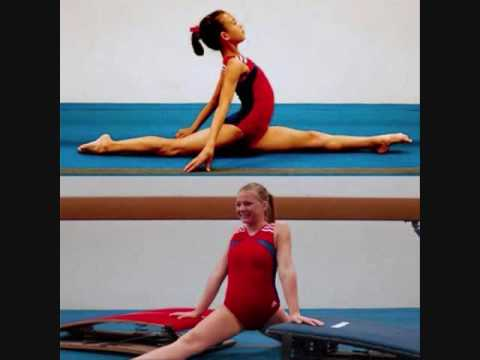 how to do a split part 1