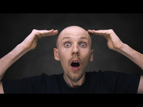 The Subconscious Mind - Using Your Subconscious Mind to Create Massive Success