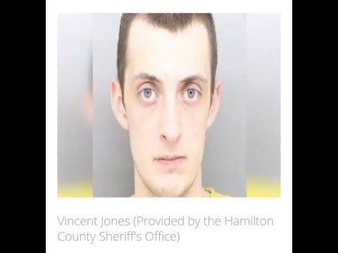 Scumbag dad arrested for violent attack on 5 month old son