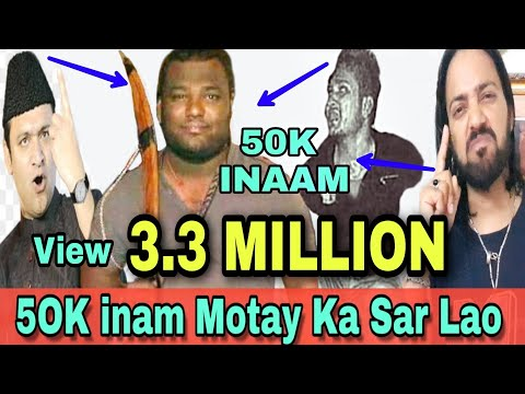 Xxx Mp4 JHARKAND CASE Asaduddin Owaisi Beem Sena Kahniya Kumar Sidhu Paaji Reaction VEER 3gp Sex