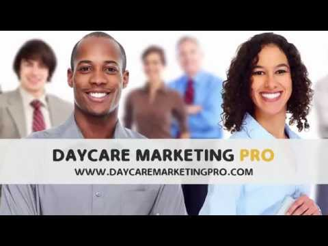 How to Grow Your Daycare Business   Boost Daycare Enrollment