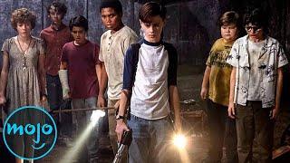 Top 10 Best Horror Movie Performances By Child Actors