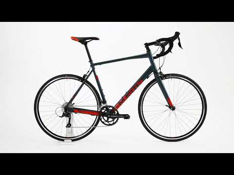 Marin Vincenza Road Bike Product Video by Performance Bicycle