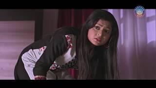 BEST MOVIE SCENE -DIL DEEWANA HEIGALA -Mo Jinisha Re Hatha Maribuni || Babusan & Sheetal