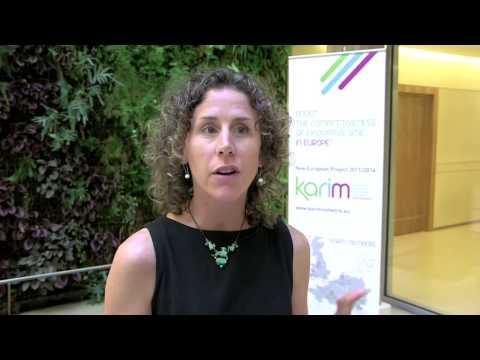Karim Workshop Biomimicry - Sept 2014 Workshop - LONG