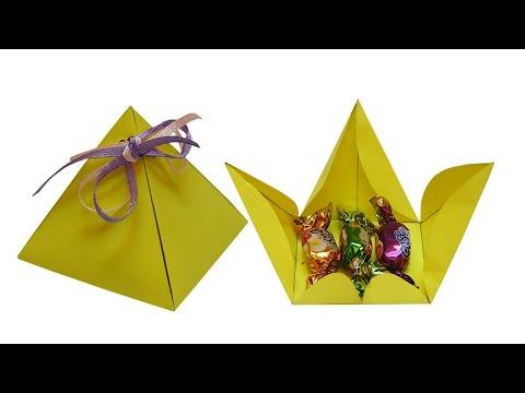Gift: Paper bag template   Paper bag making   Handmade paper bags   Birthday greetings