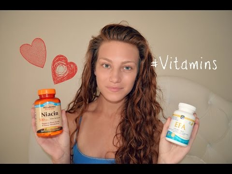 My Favorite Supplements for Depression and Anxiety