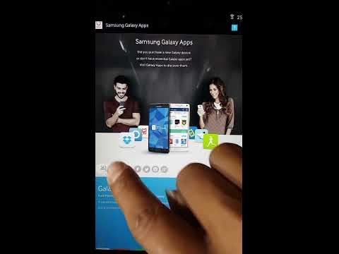 Google account bypass Samsung Galaxy Tab A sm-t280  May 2017 in 15 mins (no computer or OTG cable)