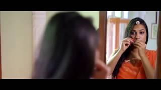 Piya Ghar Aavenge | Kailash Kher | Keshav & Prachi Pre Wedding Shoot 2018