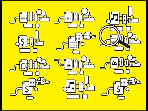 TuringBox: Democratizing the study of AI
