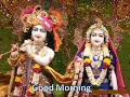 Download  New bhajan ringtone MP3,3GP,MP4