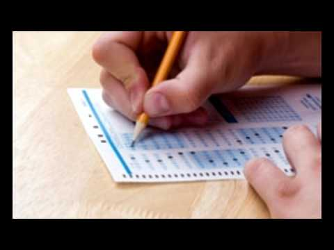 Factors That One Must Look for in a Legitimate IQ Test