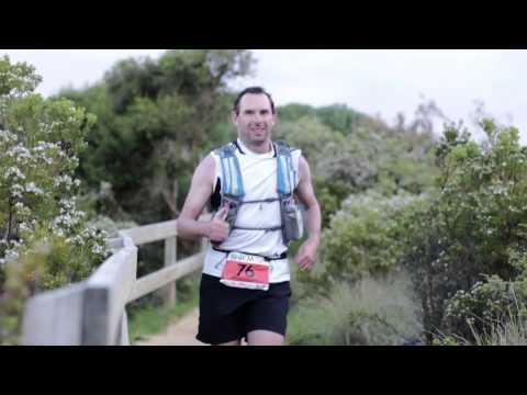 SurfCoast Century - by Rapid Ascent