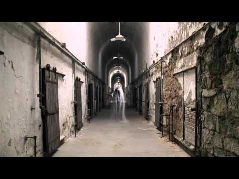 Top 10 Most Haunted Places in the World - Blood-Freezing Video Slideshow!