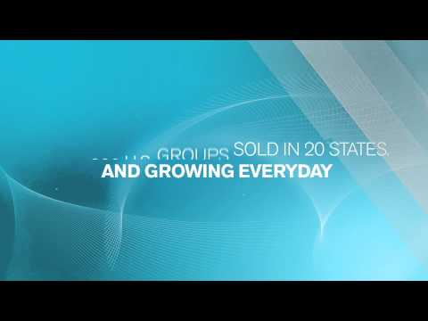 GeoBlue and Bupa: A Winning Partnership