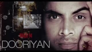 NAASH94 - Dooriyan (Audio)