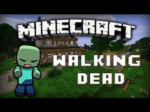 How to download minecraft crafting dead mod without tecknic launcher 1.5.2
