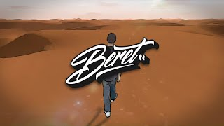Beret - Aún me amas (Lyric Video Oficial)