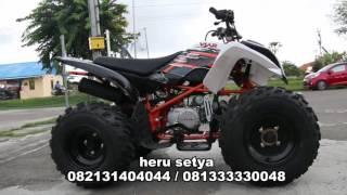 HARGA MOTOR ATV 150 CC  SURABAYA 08213140404   ATV 150 CC SURABAYA