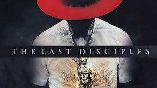 The Last Disciples FULL MOVIE 🎬 @isabelleboys - ISABELLE BROS. STUDIOS