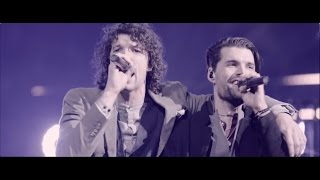 "for King & Country - ""Priceless"" (Official Live Music Video)"