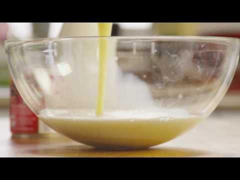 How to Make Tres Leches Cake | Allrecipes.com