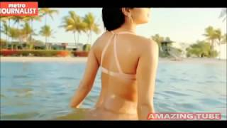 Actress Priyanka  chopra Hot Scenes Very sensational