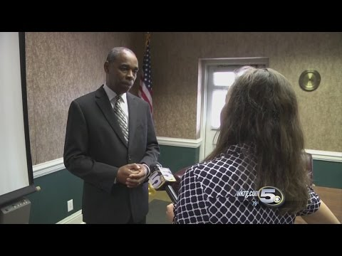 Housing Board Executive Director Responds To Audit Report