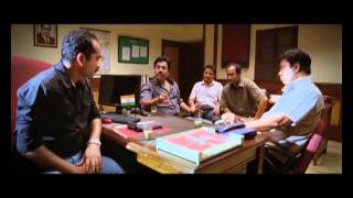 Life Ki Toh Lag Gayi - Exclusive Official THEATRICAL TRAILER