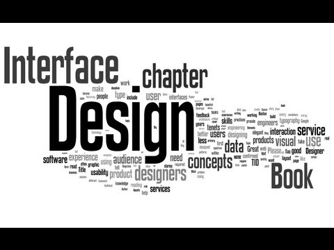 Website Designers: Designing The Future Of Your Business