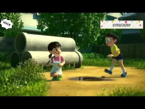 Xxx Mp4 Doraemon Song English Subtitle 3gp Sex