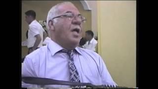 Aslan İlyasovdan  misilsiz bir İfa  Аслан Ильясов - Танец жизни в гармонии (01.07.2013)
