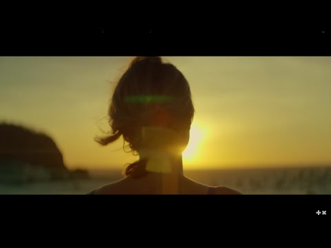 watch Martin Garrix - Now That I've Found You (feat. John & Michel) [Official Video]