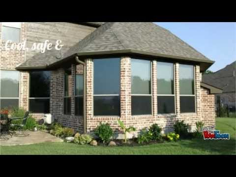 How to choose Home Window Tinting in Milwaukee Wi