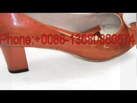 Women Footware Manufacturers Singapore, Myanmar, Bangladesh, China