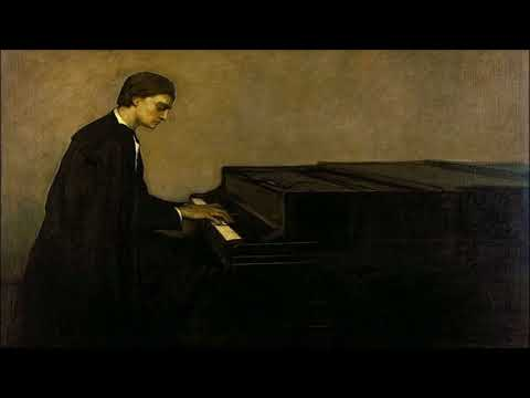 Classical Piano - A two hour long compilation