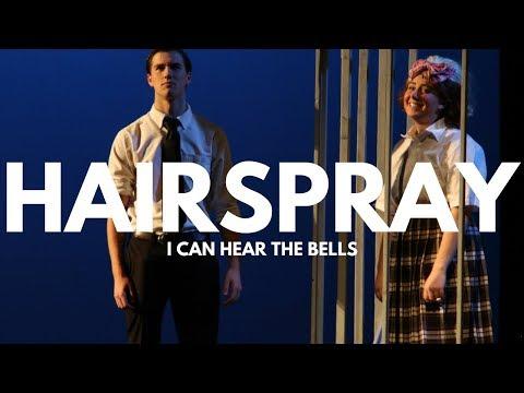 Hairspray - Fordham Prep (I Can Hear the Bells)
