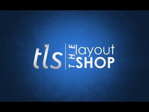 2 Column Tumblr Themes | Premium Tumblr Themes | The Layout Shop