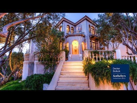 298 Chestnut St San Francisco CA | San Francisco Homes For Sale