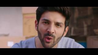 Sonu ke titu ki sweety movie scenes
