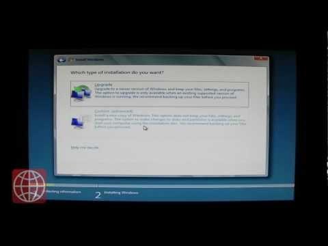 Windows 8 Download link free full version