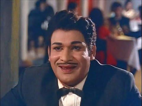 KARTHIGAI DEEAM HD Old Tamil Film Starring:Ashokan, Vasantha & Other